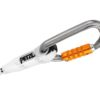 Petzl Grillion