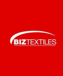 Biz Textiles