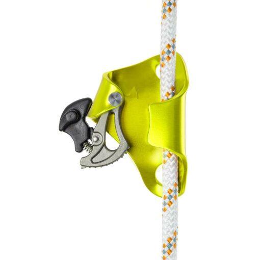 Heightec TWIST Chest Ascender - X-Cam