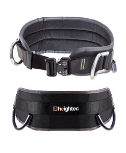 Heightec Cirrus-restraint-belt