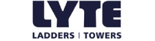 Lyte-wide-logo