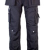 Cargo Ultra Premium Polycotton Trousers