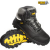 Cargo Ultra Safety Boot S3 SRC