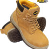 CARGO STORM SAFETY BOOT S3 SRC