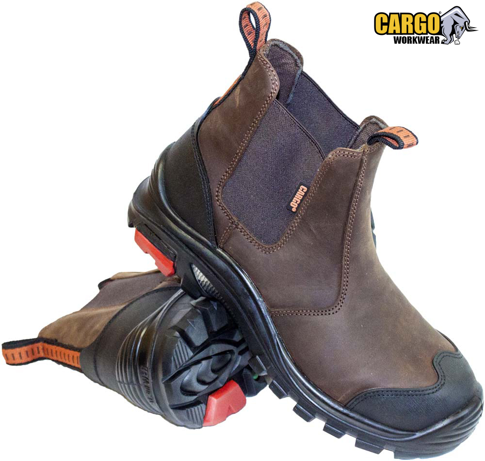 deft design new arrive fashion style CARGO ELITE DEALER SAFETY BOOT S3 SRA