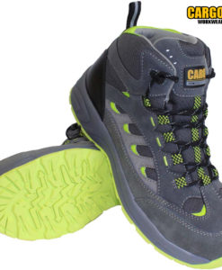 CARGO ASTRO SAFETY BOOT SBP SRA
