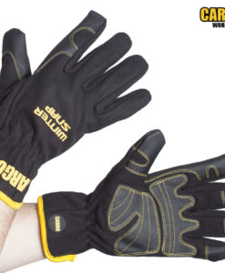 CARGO WINTER SNAP GLOVE