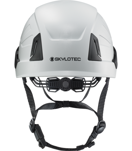 SKYLOTEC INCEPTOR GRX HIGH VOLTAGE