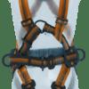 SKYLOTEC ARG 30 HRS Harness