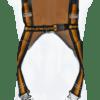 SKYLOTEC CS 2