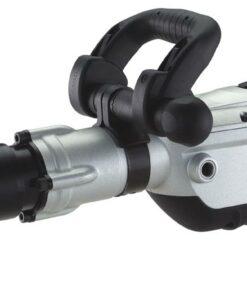 MHE 96 110V: 1,600 W, 20J, 10Kg SDS Max Demolition Hammer
