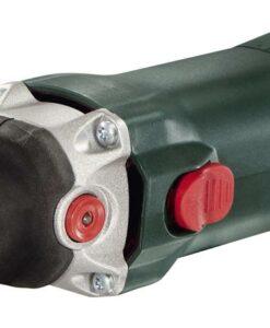 GE 710 PLUS 110V, Long nosed Straight grinder (10.000 - 30,500 rpm)
