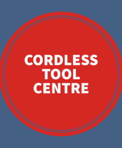 CORDLESS TOOL CENTRE