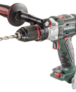 SB 18 LTX BL I Brushless Combi Drill Body Only + MetaLoc