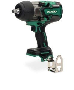 Hikoki 36V Impact Wrench