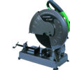 Hikoki 355mm Metal Cut-Off Saw
