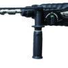 Hikoki 26mm SDS-Plus Rotary Hammer Drill