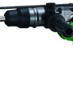Hikoki 40mm SDS-Max Rotary Demolition Hammer