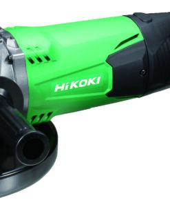 Hikoki 230mm Angle Grinder