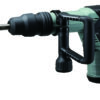 Hikoki 7.3kg SDS Max Brushless Demolition Hammer