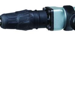 Hikoki SDS-Max Demolition Hammer 1300W
