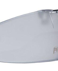 Petzl Protector for VIZIR and VIZIR SHADOW