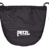 Petzl Storage bag