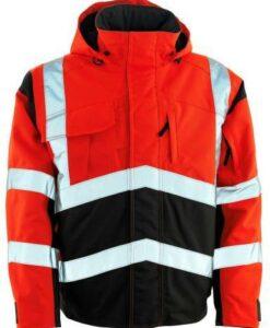 Mascot Camina Pilot Jacket