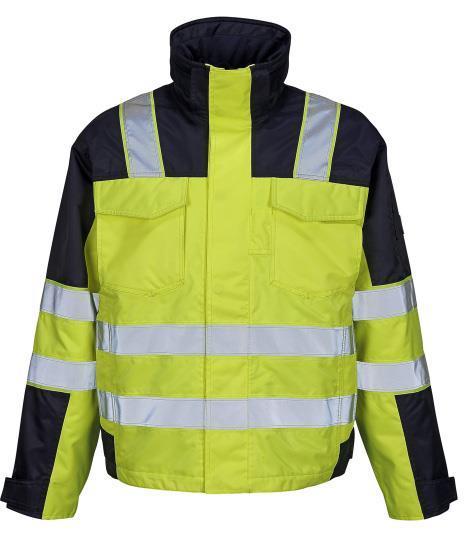 Mascot Genova Winter Jacket