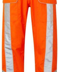 Pulsar Rail Waterproof Over Trouser