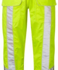 Pulsar Waterproof Over Trouser