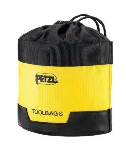 Petzl Tool Bag