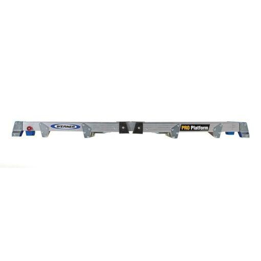 PRO Work Platform 79025